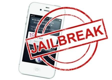 jailbreake-iphone