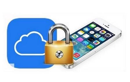 Прошивка и разблокировка смартфонов Apple
